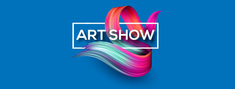 Jindabyne-Lions-Club-Art-Show-and-Sale-Art-Show