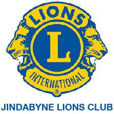 Jindabyne-Lions-Club-logo